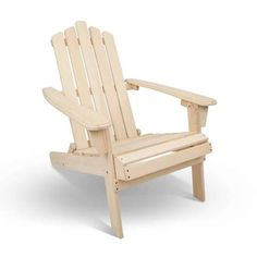 Furniture > Outdoor – Page 2 – Newstart Furniture