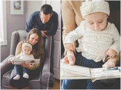 natural family pose | 1 year photography session | In home photography |  E Schmidt Photography | Ann Arbor Family Lifestyle Photographer #lifestylphotography #oneyearold #naturallight #inhome #eschmidtphotography #pose #detailphotography #storytellingphotography