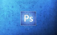Learn Adobe Photoshop CS6 Online:- Video tutorials for Beginners - AnimationTutorial