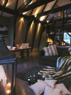 O Petit Prince apresenta 2 apartamentos de luxo na área comercial de 9 Straatjes (9 Ruas), com acesso Wi-Fi gratuito e vistas únicas do Canal...
