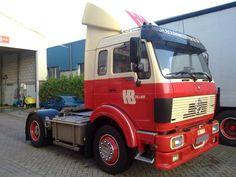BT-42-HZ MercedesSK Bouwmeester-1986 truckstar.