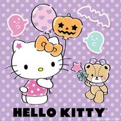 Hello Kitty at Zulily Save up to 55% off on super cute Hello Kitty Halloween Costumes, Toys, Clothes, Books, Accessories and Crafts. ^^^^ Click now while supplies last! ^^^^ | Hello Kitty Halloween | Hello Kitty Clothes |  Hello Kitty Toys | #affiliatelink #ad #hellokitty #sanrio #halloween #costumes #clothes #toys #cups #mugs #zulily #sale #kikilovestopin