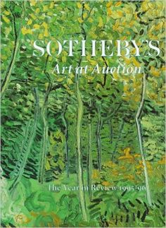 Sotheby's Art at Auction: The Year in Review 1995-96 Hardcover – December 1, 1996  https://www.amazon.com/dp/1850297878?m=null.string&ref_=v_sp_detail_page
