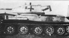 Image result for beutepanzer