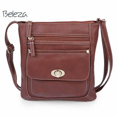$5.76 (Buy here: https://alitems.com/g/1e8d114494ebda23ff8b16525dc3e8/?i=5&ulp=https%3A%2F%2Fwww.aliexpress.com%2Fitem%2FBeleza-Fashion-Solid-Color-Women-Shoulder-Bags-PU-Leather-Multi-Pockets-Turn-Lock-Messenger-Bag-Ladies%2F32729761388.html ) Beleza Fashion Solid Color Women Shoulder Bags PU Leather Multi-Pockets Turn Lock Messenger Bag Ladies Crossbody Handbags for just $5.76