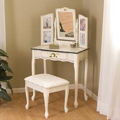 56 Delightful Bedroom Vanity Images Dressing Tables Teen Bedroom