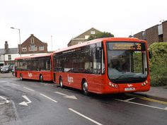Norwich Buses Blog: King's Lynn update and other bits