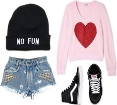 """""""Untitled #73"""" by refreshed ❤ liked on Polyvore"""