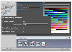 58 Best Tech: Display images in 2015 | Display, Tech