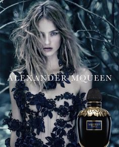 42 Best Inspiration: Cosmetic Campaigns, Perfume Campaigns