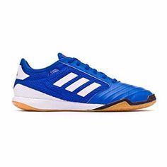 74ffc855406 13 mejores imágenes de zapatillas de futbol sala