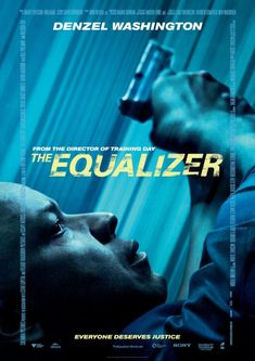 Columbia Pictures (presents) LStar Capital (in association with) Village Roadshow Pictures (in association with) Escape Artists ZHIV Productions (as ZHIV) Mace Neufeld Productions (as Mace Neufeld) Lonetree Entertainment