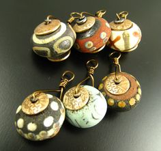 Gail's Tales...and Jewelry Designs: Search results for JoAnne Zerkowski