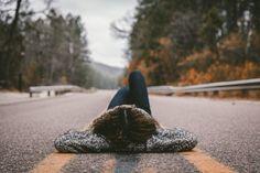 """И вдруг пазл сложился. В своей книге """"Твердость Характера"""" профессор Пенсильванского университета Анджела Дакворт пишет, в частности, о """"высшем смысле"""", и о том, что работа становится удовольствием, когда обретает этот смысл и подчинена высшей цели. И это не значит, что все грани работы непременно приносят удовольствие. Это... #личнаяистория #смысл #целостность"""
