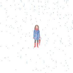 Animated illustrations by Lisette Berndt