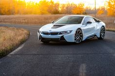 bmw i8 wallpapers 4 750x498 BMW i and M working together in the future?   Rumor