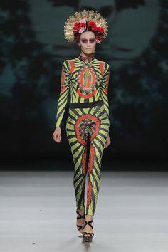   nov 25, 2012 Por Daniela en Colaboradores , Diseñadores Mexicanos 4 ...