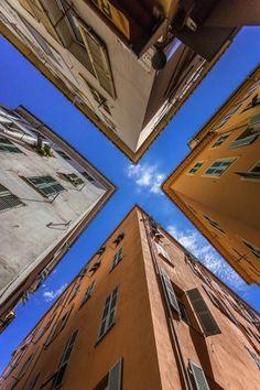 Neues beliebtes Bild in Stadt&Architektur