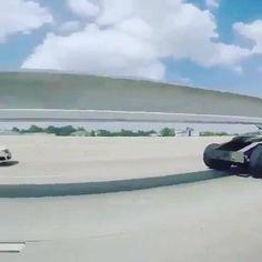 High ho silver underway #dashcam #EpicFail #dashcamvideos #roadrage #insane #deathwish