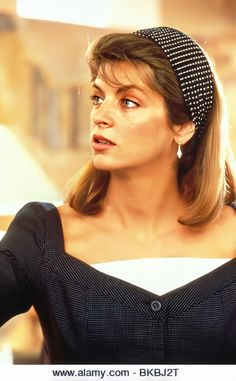Kirstie Alley, Beautiful Women, Natural, Fashion, Movies, Drawings, People, Celebrity, Moda