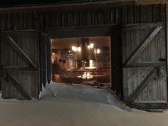 Longyearbyen, Home Decor, Decoration Home, Room Decor, Home Interior Design, Home Decoration, Interior Design