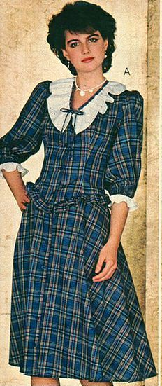 1982-xx-xx JCPenney Christmas Catalog