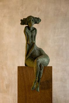 _MG_2270 | Valerie Hadida | Flickr Human Sculpture, Sculptures Céramiques, Sculpture Clay, Bronze Sculpture, Plastic Art, Ceramic Figures, Paperclay, Rodin, Erotic Art