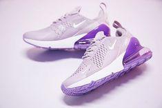 13 Best Purple Tennis Shoes images   Shoes, Purple tennis