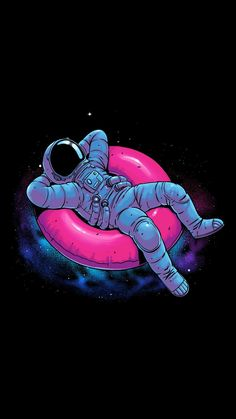 x wallpaper. visit techcluter for tech content and latest smartphone specifications. Cartoon Wallpaper, Neon Wallpaper, Wallpaper Space, Iphone Wallpaper Illustration, Travel Wallpaper, Wallpaper Ideas, Nature Wallpaper, Astronaut Illustration, Space Illustration