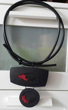 s-media-cache-ak0.pinimg.com originals c1 2a b4 c12ab4ae6de6ed61819e8a2a8423008c.jpg