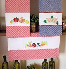artesanato patchwork - Pesquisa Google
