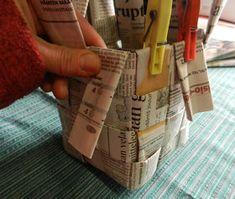 punos-sidos-silmukka: Tätä et voi tehdä verkkolehdellä Korn, Coffee Bags, Personalized Items, Coffee Sacks, Coffee Sachets