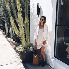 Gigi slip dress - shopmaccs.com Playsuit Dress, Bohemian Style, Bohemian Fashion, Catering Business, Toronto Life, Creativity And Innovation, Playsuits, Cosmopolitan, Women Wear