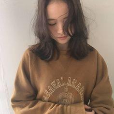 スタイリスト:柄澤 直弥のヘアスタイル「STYLE No.26146」。スタイリスト:柄澤 直弥が手がけたヘアスタイル・髪型を掲載しています。