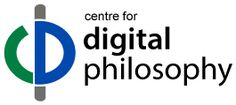 Centre for Digital Philosophy- H. A. C. Dobbs: The relation between the time of psychology and the time of physics part I
