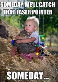 Laser Play
