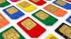 Here?s the deal, now there is a SIM-Only Mobile contract that can do just that -