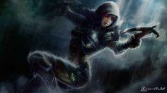 https://www.durmaplay.com/product/diablo-3-gold-cdkey-blizzard diablo-3-gold-cd-key-reaper-of-souls-d3-gold-durmaplay-oyun-007.jpg 1.920×1.080 piksel