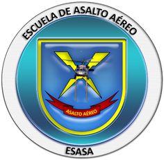 imanes para bajar de peso escuela militar colombiana