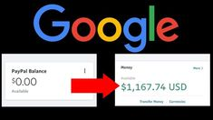 Earn $500 In JUST MINUTES with Google Trick?! (Automated Make Money Onli... Earn Money Online Fast, Earn Money From Home, Way To Make Money, How To Make, Paypal Money Adder 2017, Google Tricks, Paypal Gift Card, Surveys For Money, Making Ideas