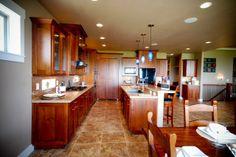 5 Tile Backsplash Ideas For The Kitchen