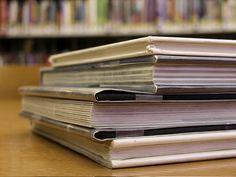 Como melhorar a fluência da leitura com dificuldades de aprendizagem | eHow Brasil