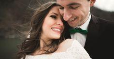 10 segredos para ter um casamento feliz