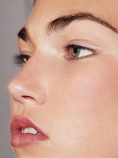 Undereye concealer is undereye concealer, right? Well, not exactly. The basic strategy of putting it right on the problem area works great—for dark circles. But for most of us, dark circles aren't the only issue. There is also sometimes...
