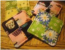 """pocket prayer quilts"" - Bing Images"