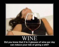27 Wine Memes To Celebrate Wine {wine glass writer}
