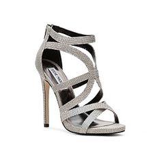 Steve Madden Maree Sandal... I got them!!!