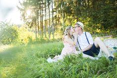 Engagementshooting bei Sonnenuntergang Engagement Shoots, Couple Photos, Couples, Sunset, Wedding Photography, Couple Shots, Engagement Photos, Couple Pics, Couple Photography
