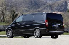 Prague Airport: Luxury Van Private Departure Transfer Choose a private luxury van for your departure transfer and travel in style  from your centrally located hotel in Prague to Prague Airport. Your  private luxury van will bring you relaxed to your final destination. Avoid all the hassle of taking a taxi or shuttle bus upon your departure and make your transfer part of your experience in Prague. Your driver will pick you up at your centrally located accommodation, hot...