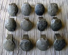 Authentic Railroad Spike Cabinet Knob, Cabinet Pull, Hardware, Industrial, Rustic, Resoration, Kitchen, Bathroom, Knobs and Pulls #872